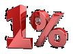 Przekaż 1%