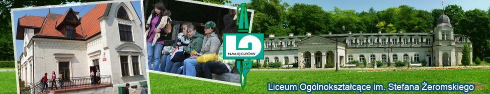 banner_104naleczow_6