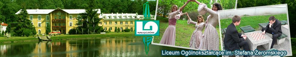 banner_104naleczow_7
