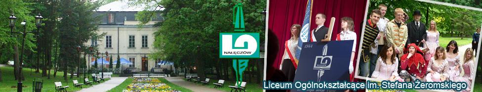 banner_104naleczow_82