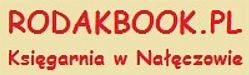 Rodak book